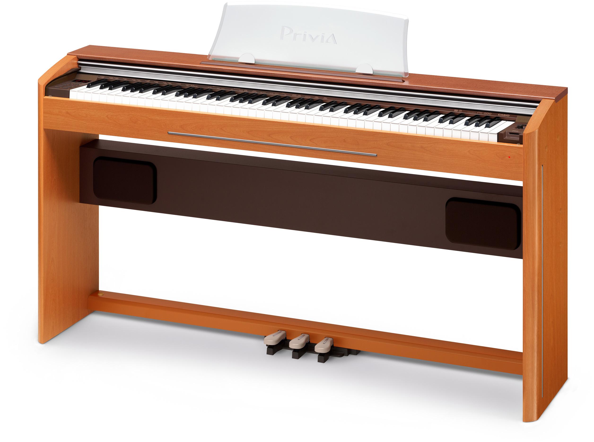 К Пианино Casio Ap-500 Инструкция