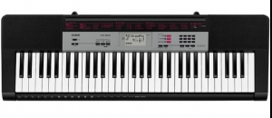Синтезатор Casio CTK-1500 (без адаптера)