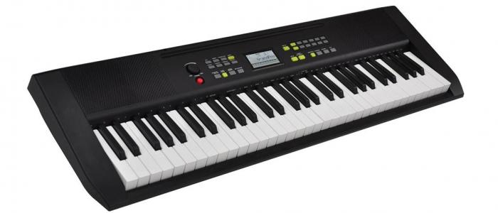 Синтезатор Orla PX100 (61 клавиша)