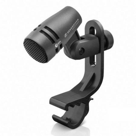 Микрофон для ударных инструментов Sennheiser 004519 Е 604