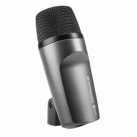 Микрофон кардиоидный, Sennheiser 500797 Е 602-II