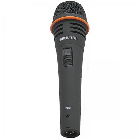 Вокальный микрофон Invotone PM12
