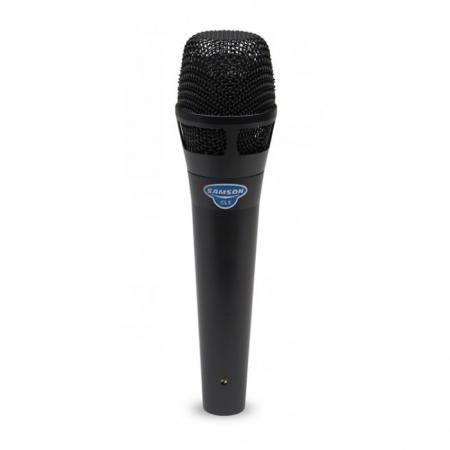 Вокальный конденсаторный микрофон Samson CL5B