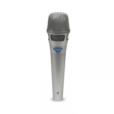 Вокальный конденсаторный микрофон Samson CL5N