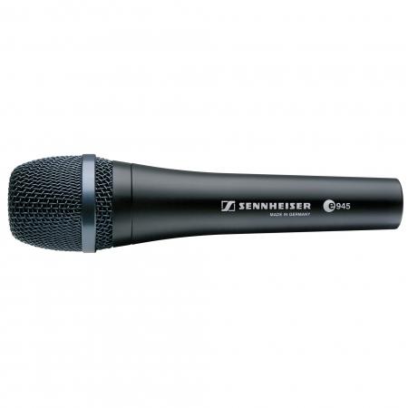 Динамический микрофон Sennheiser E 945