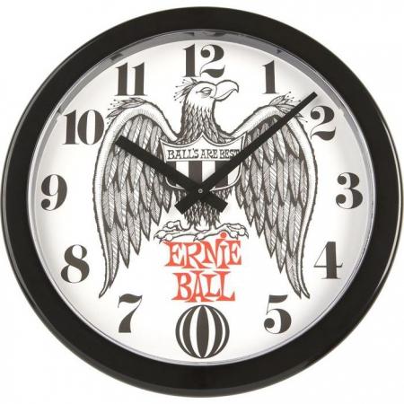 Настенные часы Ernie Ball 6230