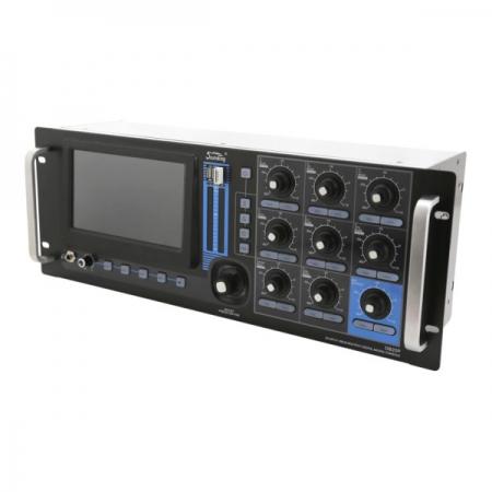 Микшерный цифровой пульт Soundking DB20P