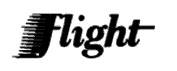 Гитары Flight